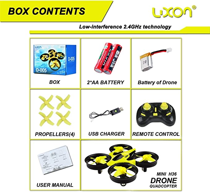 LUXON  product image 2