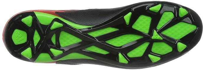 15 Messi FgagScarpe 3 Da Calcio Adidas Uomo 0Nnw8m