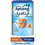 Aptamil Kid 4 Growing Up Milk, 900g