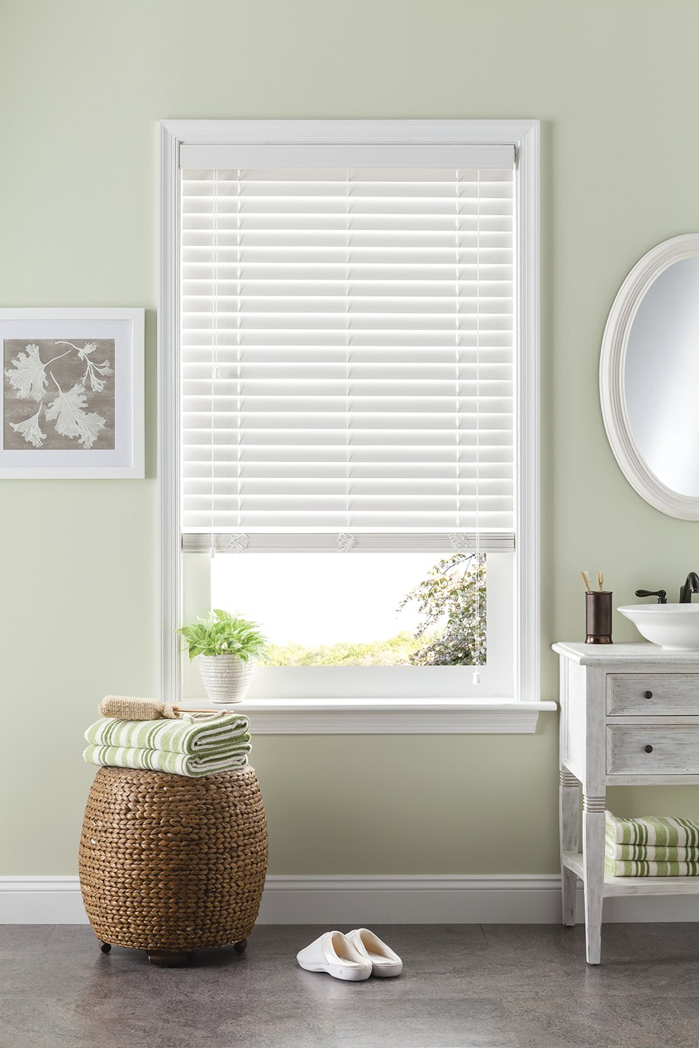 blinds flv wood baliopttdbushadeww video top with the gallery v downbottom raquo option shades bali woven lift down bottom thumb up american