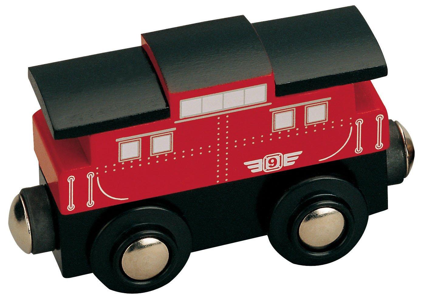 tienda hace compras y ventas Maxim Enterprise 50820 rojo Caboose   9 9 9  descuento de ventas en línea