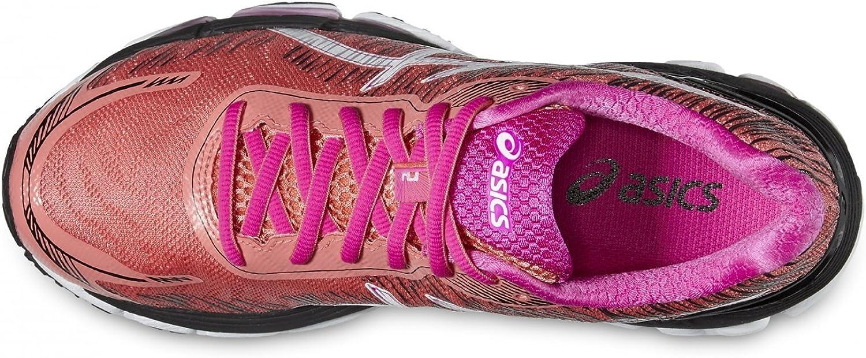 ASICS Gel Glorify 2 Women's Running Shoes: Amazon.co.uk
