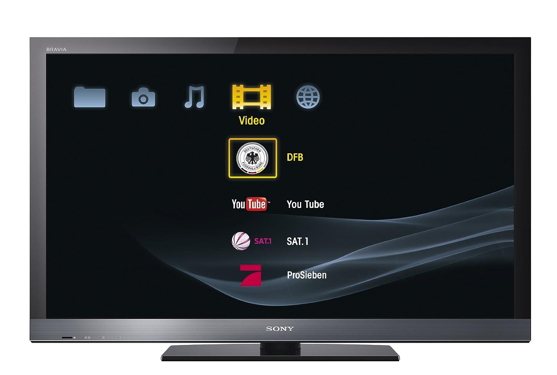 SONY BRAVIA KDL-40EX708 HDTV DRIVER FOR WINDOWS DOWNLOAD