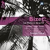 Bizet : Les Pêcheurs de perles