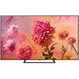 Samsung 75 Inch QLED TV - QA75Q9FNA