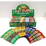 Frutina Real Fruit Snack (15gx 60)