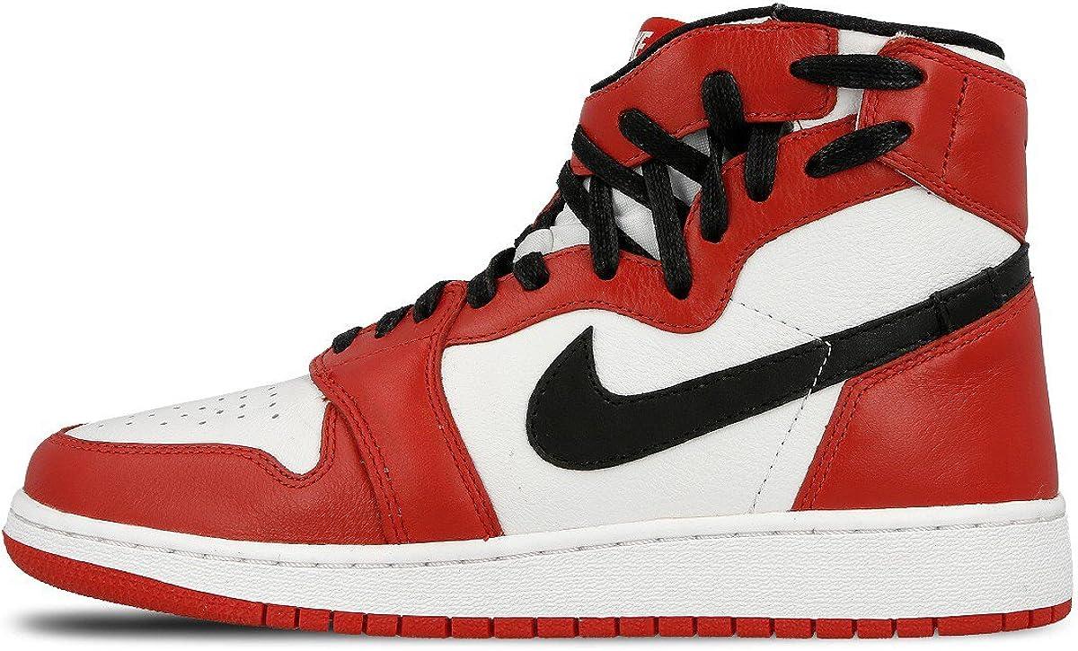 Nike WMNS Air Jordan 1 Rebel