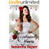 Accidentally Yours: Christian Contemporary Romance (Forever Yours Book 1)