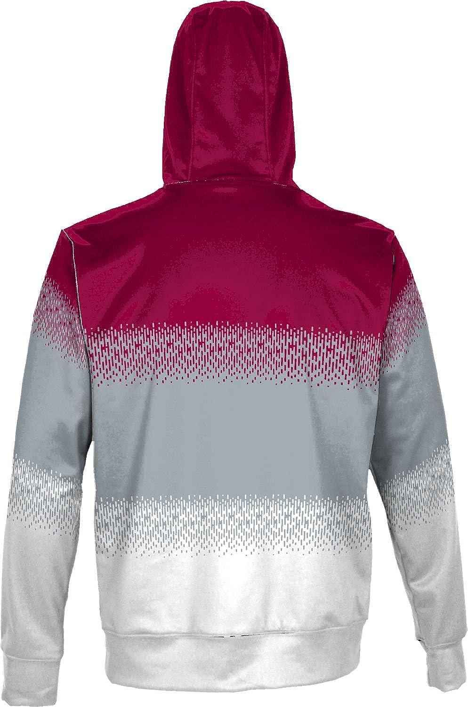 Drip ProSphere State University of New York at Potsdam Boys Hoodie Sweatshirt