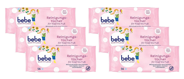 CubbyCove Babynest und Babyliege mit Baldachin Super weich und atmungsaktiv tragbarer Liege Wiege zum Schlafen und Entspannen CPSIA-zertifiziert