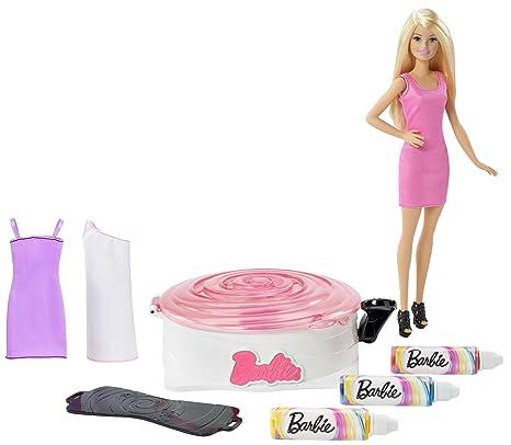 Tanya No Scatolo Come Da Foto Ottime Condizioni 2 Bambola Fashion Barbie