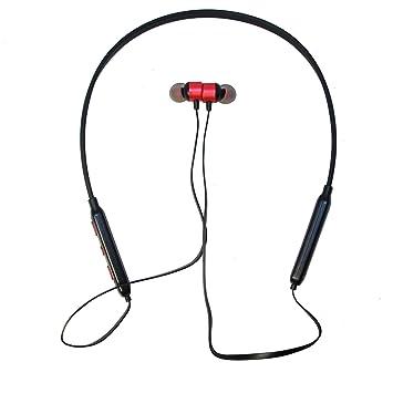 Amazon.com: Auriculares estéreo Bluetooth de alta fidelidad ...