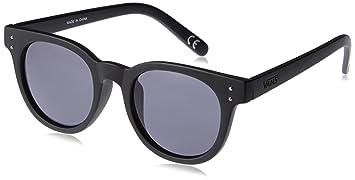 vans occhiali sole uomo