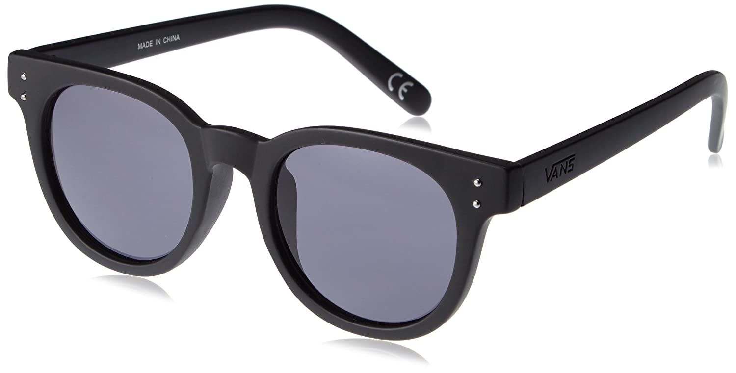 d03ee7f66d Vans Men s Welborn Shades Sunglasses