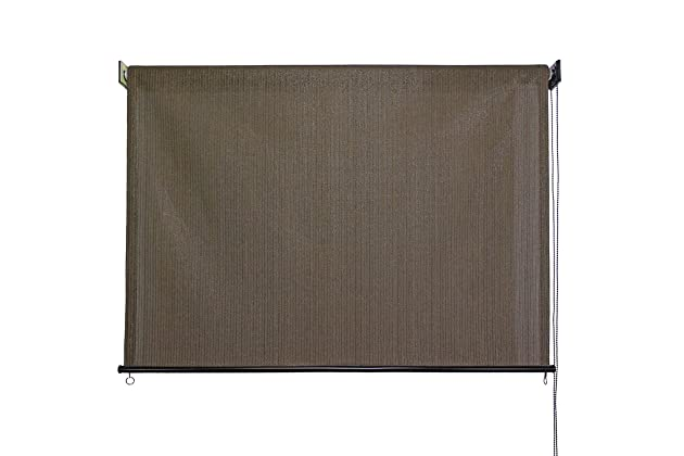 Best Outdoor Sunshade For Patio
