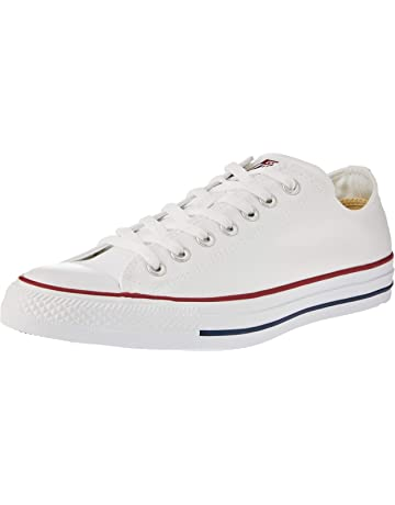 732c1e37df60 Converse Chuck Taylor All Star Low Top Sneakers