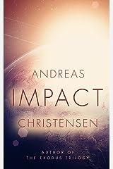 Impact Kindle Edition