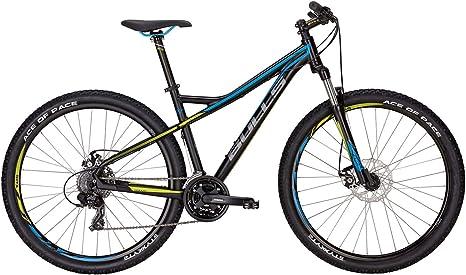Bulls Hombre Mountain Bike 29 pulgadas Sharptail 1 Disc ...