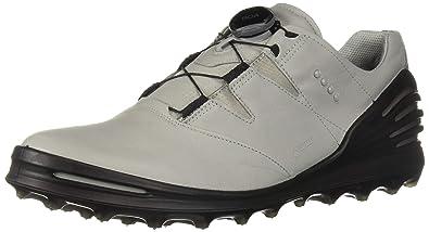 discount ecco golf shoes