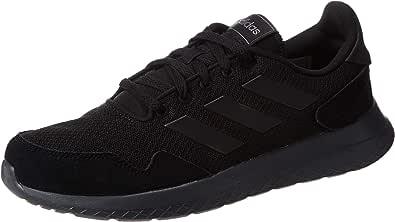 adidas Archivo Men's Running Shoe