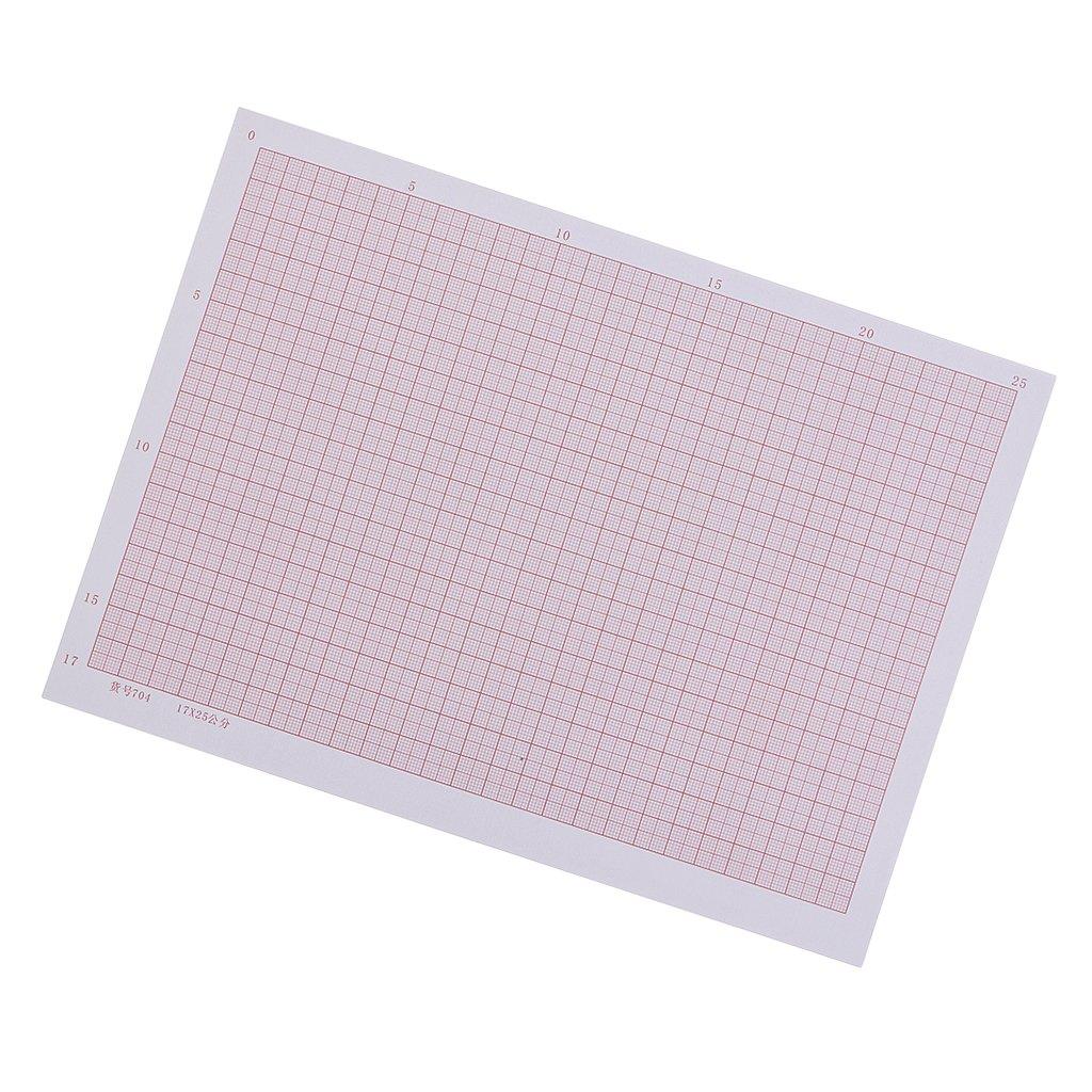 millimeterpapier a3