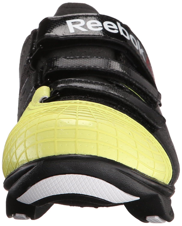 Zapato Reebok Ataque Ciclo T Ciclismo: Amazon.es: Zapatos y