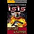 Black Eagle Force: ISIS
