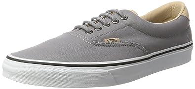 Vans Herren UA Era 59 Sneakers