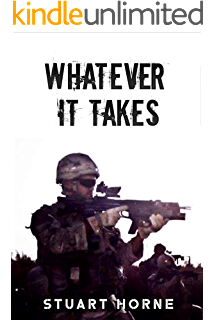 No way out the searing true story of men under siege ebook adam customers who bought this item also bought fandeluxe Choice Image