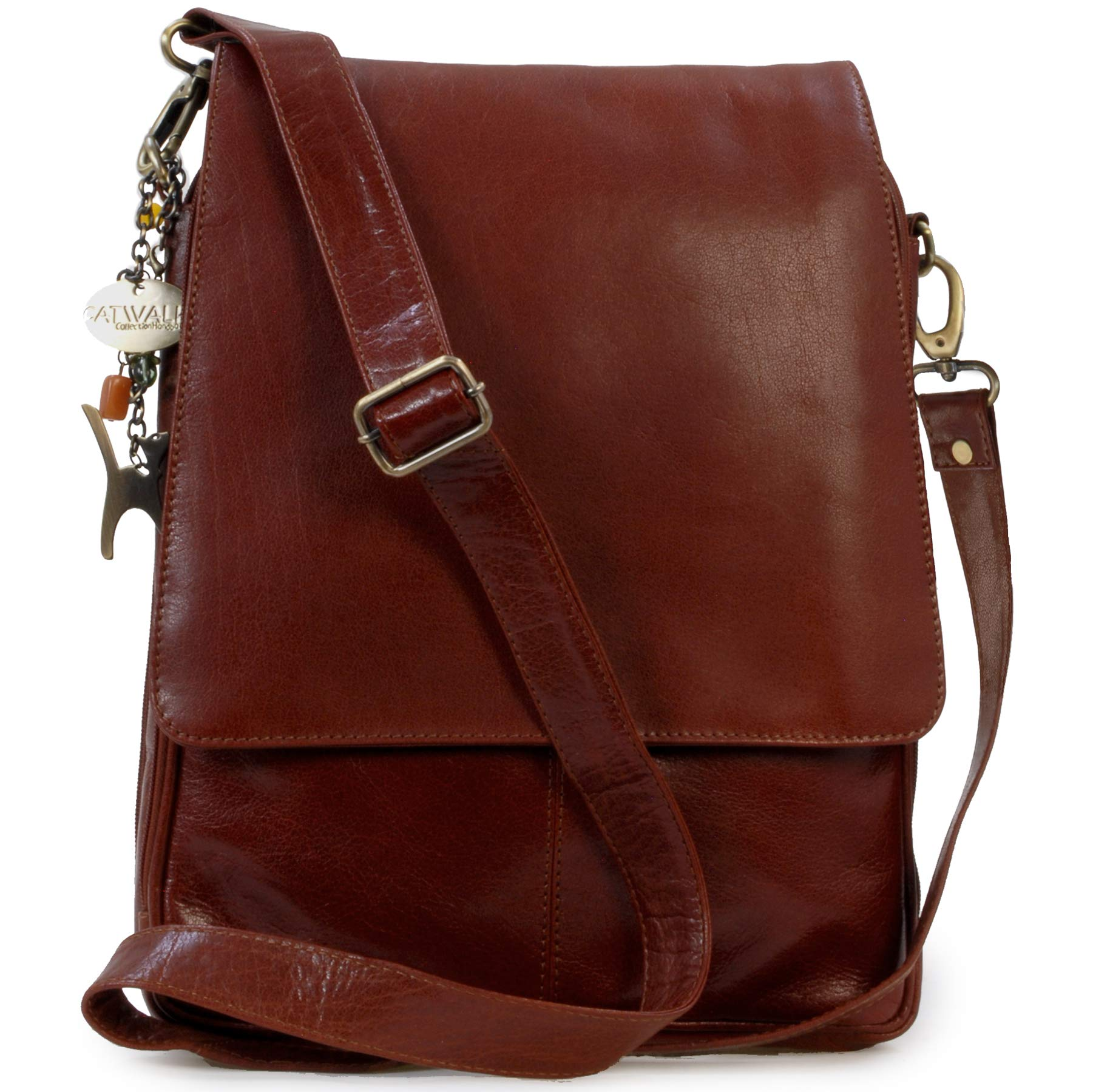 6351535cb7 High Quality Backpack Rucksack Lorenz Hand Luggage Work Cabin Doctor Flight  Bag