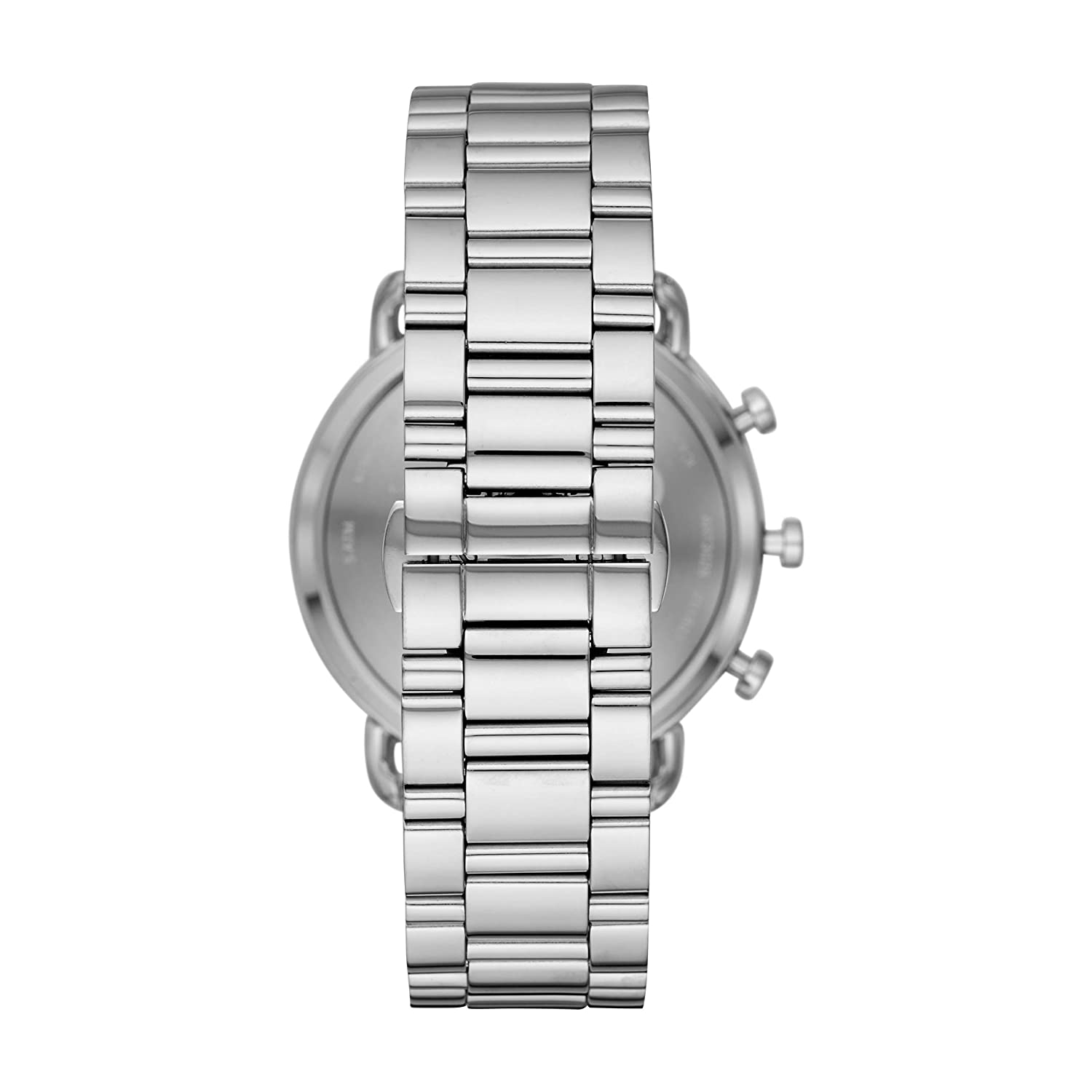 Emporio Armani Dress Watch Model ART3028