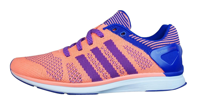 Adidas Adizero Pluma Para Mujer Primeros Zapatos Para Correr iYwHT