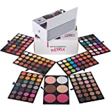 "SHANY The Masterpiece 7 Layers All - in - One Makeup Set - ""REMIX"""