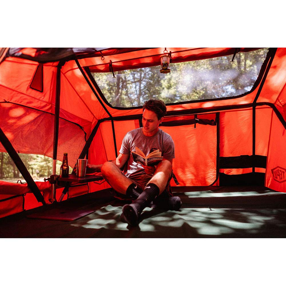 Tepui Tent Table by Tepui (Image #2)