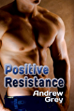 Positive Resistance (Work Out Book 5)