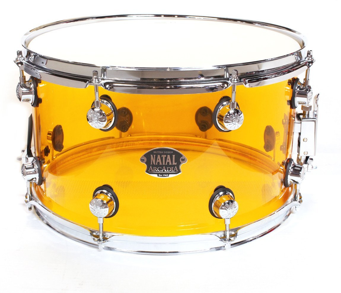 NATAL Drums S-AC-S48-ON1 ARCADIA 14X8