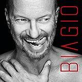 Biagio [3 CD]