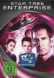 Star Trek - Enterprise: Season 3, Vol. 2 [4 DVDs]