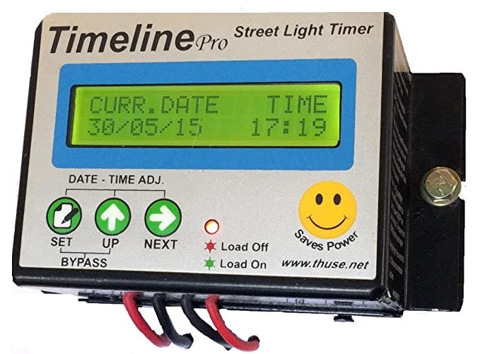 light for timer random heavy lights countdown clocks plug dewenwils c indoor digital certified and outlets in with day etl p switch duty programmable grounded