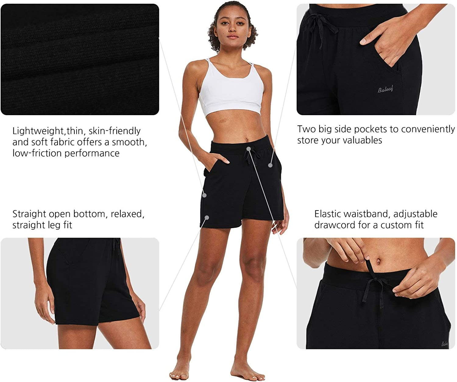 Lounge & Activewear for Women | Costco