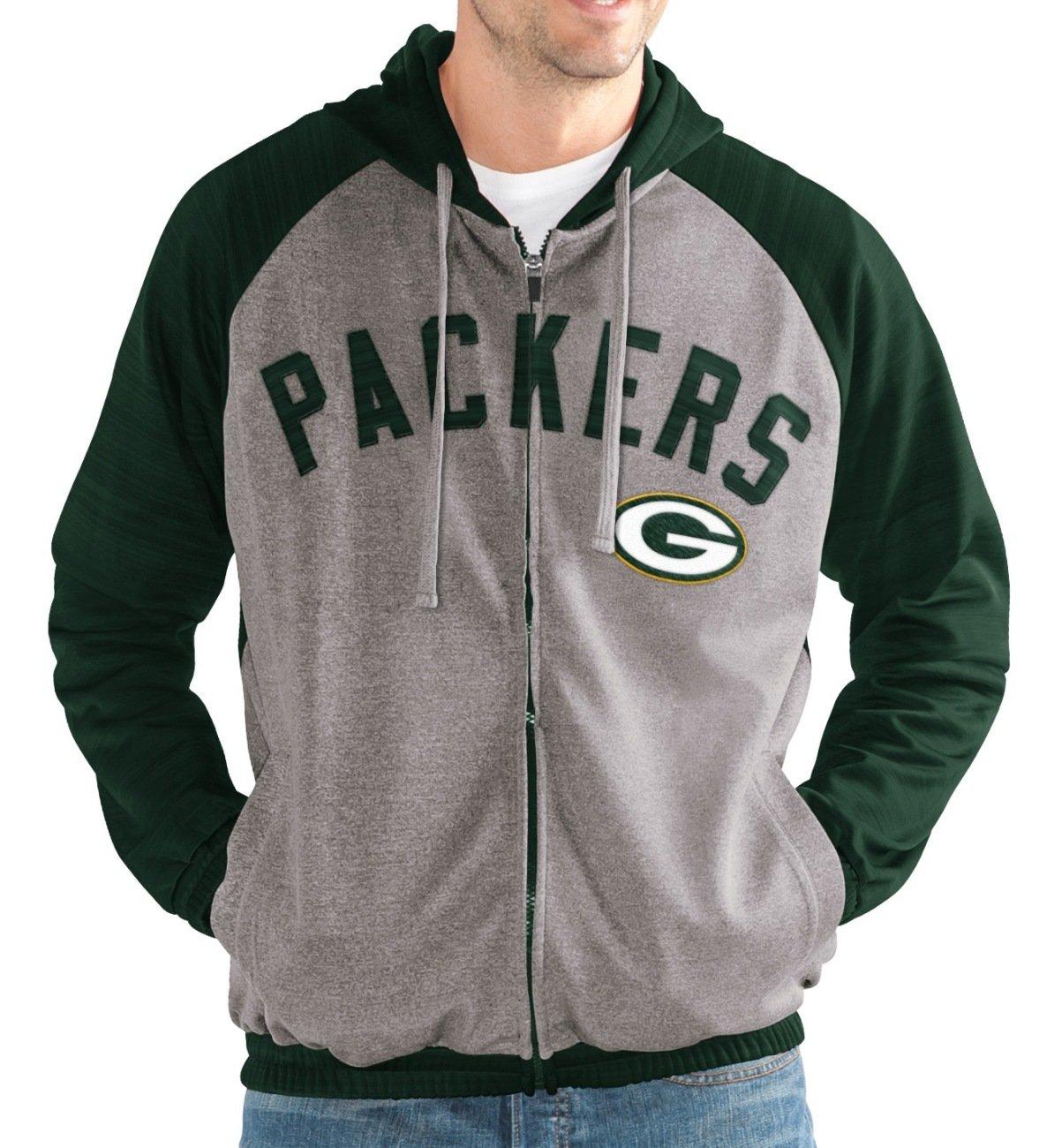 Green Bay Packers NFL g-iii