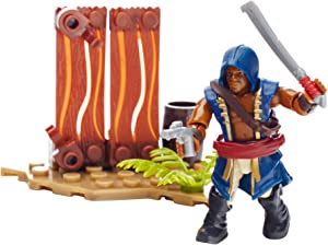Mega Bloks Assassin's Creed Adewale