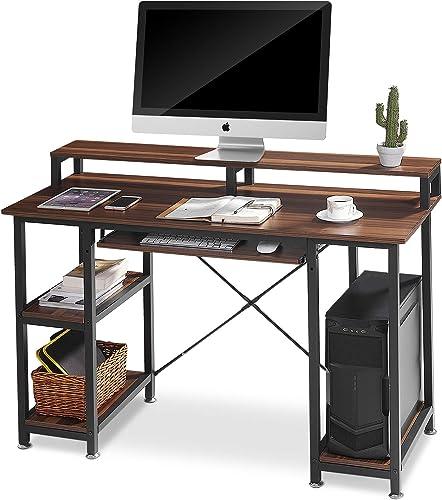 QooWare Computer Desk