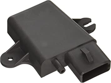 Standard Motor Products AS8T MAP Sensor