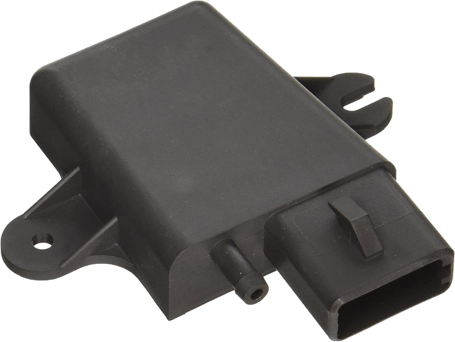 Standard Motor Products AS1T MAP Sensor