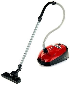 Theo Klein 6841 QuotMielequot Vacuum Cleaner