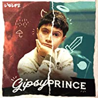 Gipsy Prince (feat. Funkyman) [Explicit]