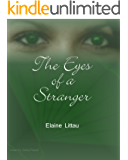 The Eyes of a Stranger (Nan's Heritage Series Book 4)
