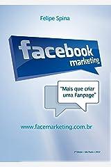 Facebook Marketing (Portuguese Edition) Kindle Edition