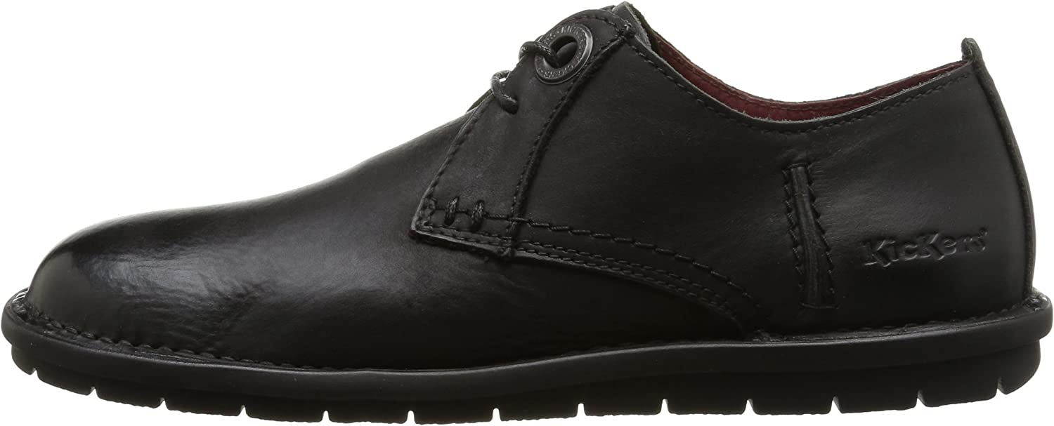 Kickers Vikang Derby homme